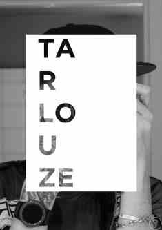 tarlouze