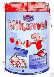 lait infanticide