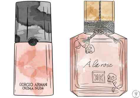 francis & armani