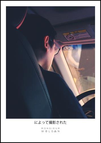 driver in taiwan