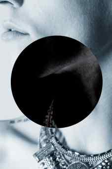 rond noir