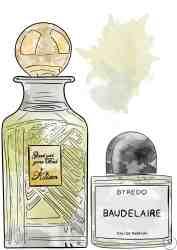 doublue parfums
