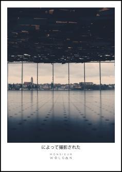 art & museum pompidou