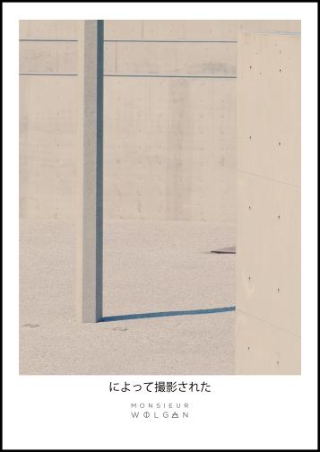 details of japan design