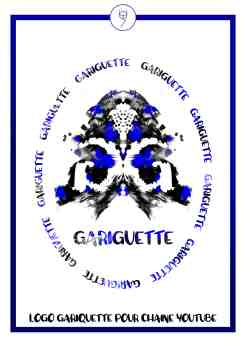 logo gariguette